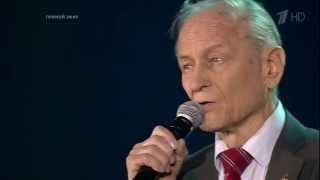 песня последний бой Михаил Ножкин