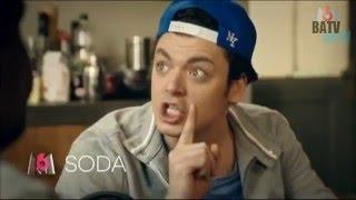 Soda: Le Rêve Américain - M6