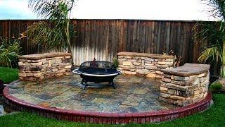 Patio Designs: Pleasanton Ca - 925-437-4828 (california)