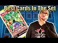 Top 10 BEST Cards To Pick Up In Extreme Force mp3 indir