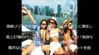 http://www.lp-kun.com/web/lp_kun14579621046056 【関連動画】 ・ダレ...
