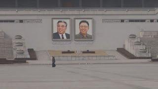 北朝鮮の人権状況を調べる国連調査委員会は17日、日本人ら外国人拉致...