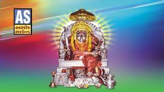 Jay Jay Bolo Butmani | Gujarati Popular Garba | Butbhavani Maa Songs