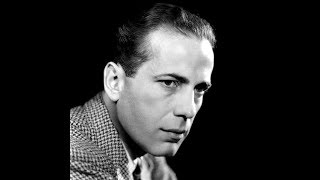 17 Things You Should Know About Humphrey Bogart