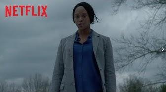 Seitsemän sekuntia | Virallinen traileri [HD] | Netflix - FI