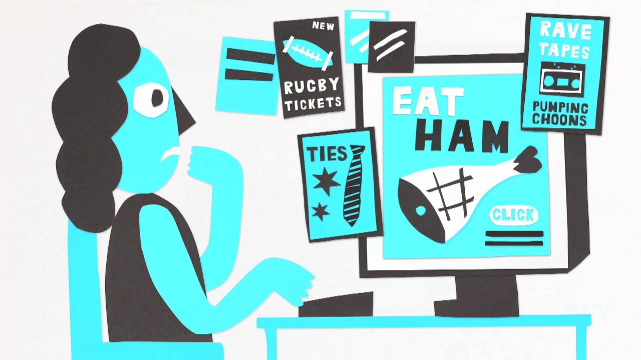 What Does Cookies Mean In Computer Language - Website cookies explained guardian animations