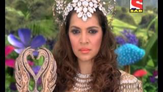 Baal Veer - Episode 409 - 2nd April 2014
