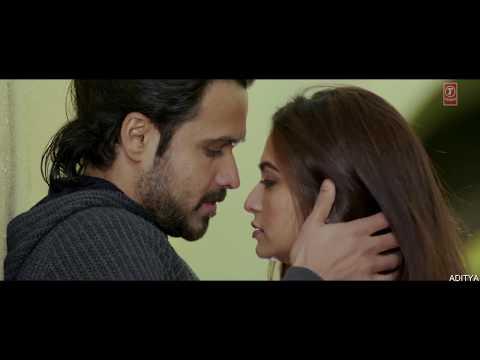 Lo Maan Liya Humne Whatsapp Status Video