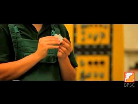 erp-impuls-5---produkcja-pod-kontrolą
