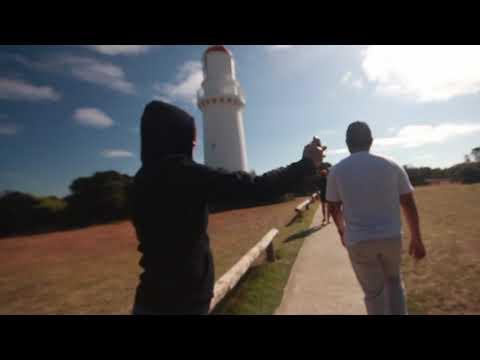 Australia Travel Vlog | Mornington Peninsular