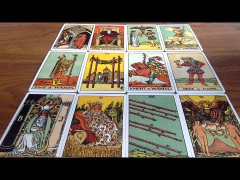 CANCER LOVE *THE MOST BEAUTIFUL READING!!* JULY 2019 | Psychic Tarot Love Reading