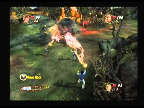Harry Potter and the Goblet of Fire for PlayStation 2 ...