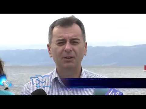 ТВМ Дневник 28.09.2015