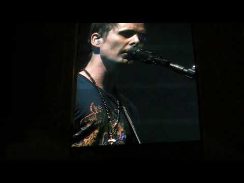 Muse: Showbiz LIVE @ Leeds Festival 25.08.17