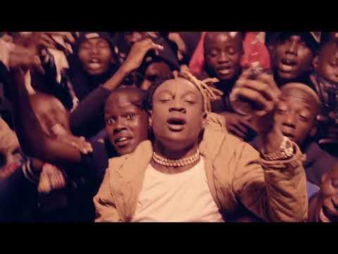 Mafia Fik Fameica New Ugandan Music 2018
