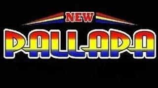 Download lagu New Palapa Pelaminan Kelabu KERELOS MP3