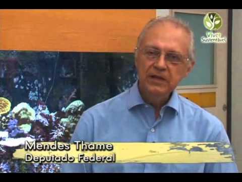 Oceanos e Corais - Programa 55