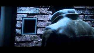 Watch_Dogs - Жизнь на виду [RU]