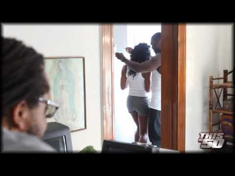 Baby By Me by 50 Cent | Behind The Scenes | 50 Cent Music