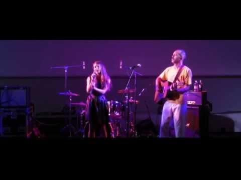The Venetian Blinds - Artist-Run Bands - May 7 - Emily Sundblad & Matt Sweeney