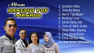 Download lagu Dangdut Pop Manado - Dangdut Pop Manado