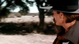 Tombstone Movie Trailer HD Best Quality