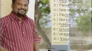 Neidson Miranda 01 - Chegou a minha hora