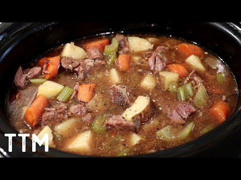 easy-crock-pot-beef-stew-recipe