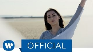 HUGEL Jasmine Thompson - Where We Belong (Official Video)