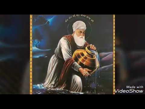 Sant Maharaj sant baba Hardayal Singh...