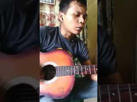 Lagu Jawa Kocak - Cinta Itu Memang Buta