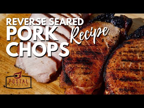 smoked-pork-chops-recipe---how-to-bbq-pork-chops-on-the-grill