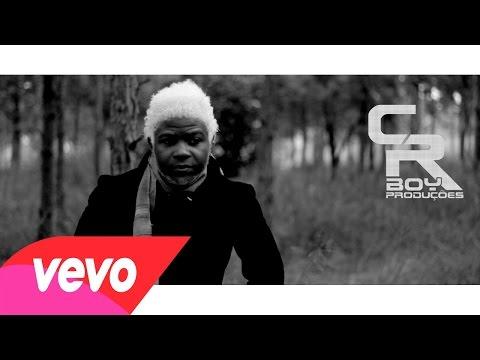 Rui Michel - Cinderela ( Video by CrBoyProd. )