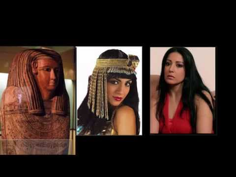 Ancient Egypt: Kings and Queens of Kemet Revisted