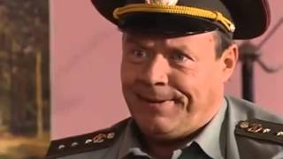 За кадром смешные моменты из сериала солдаты