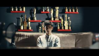 Download Hindi Video Songs - Anirudh - Live in Singapore | Official Promo | Noise & Grains
