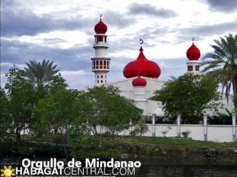 Zamboanga Hermosa