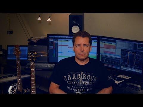 Musik und Sound in einem Imagefilm | Analyse eines Beispiels