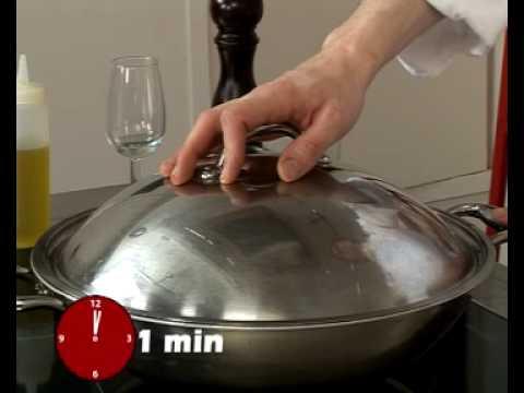 recette-de-wok-de-calamars-au-soja-et-à-l'estragon