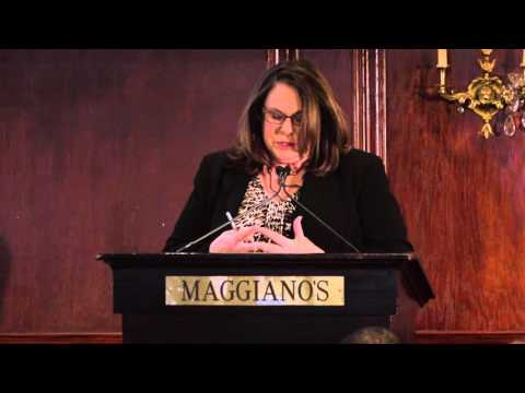 Chicago Education Forum – March 23, 2016