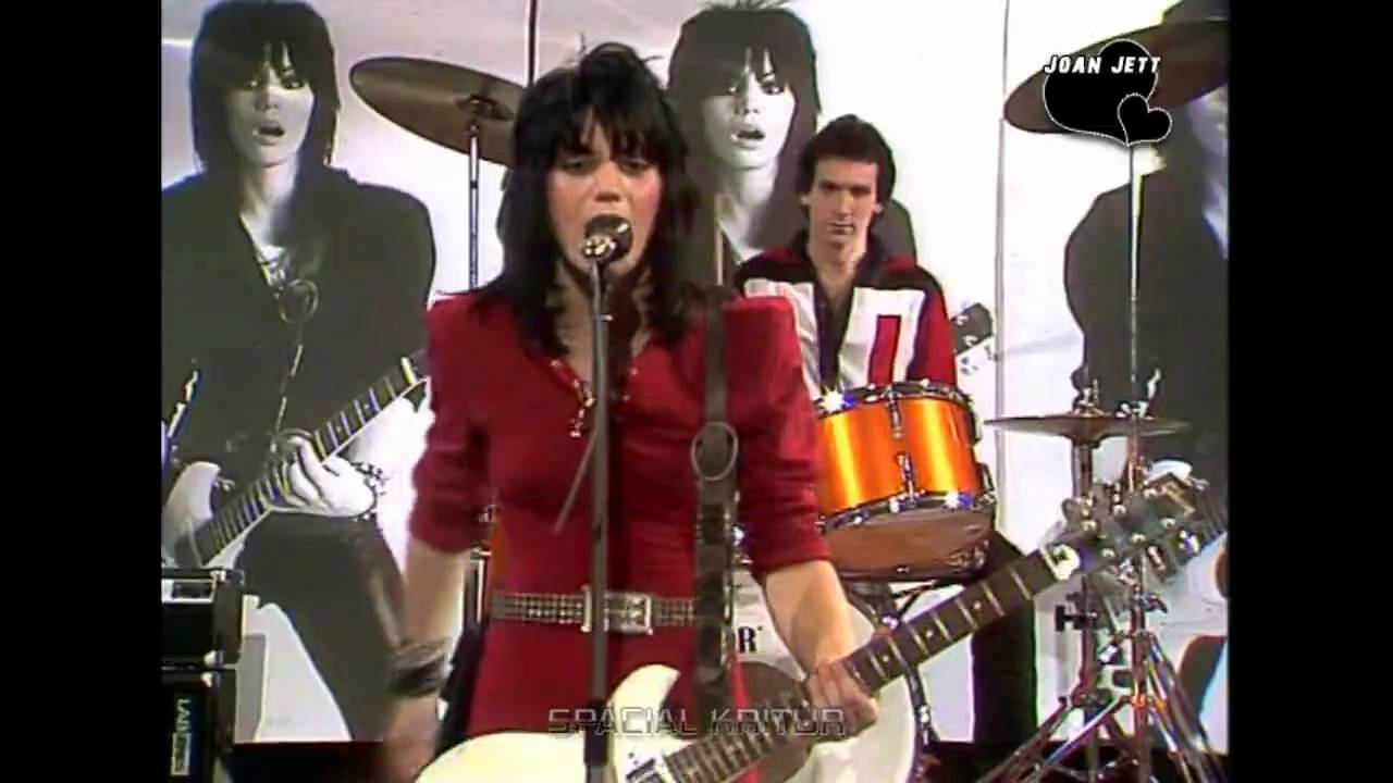 joan-jett-and-the-blackhearts-do-you-wanna-touch-me-hq-spacialkritur