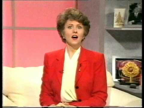 TVS Television - Final TVS edition of Tv Weekly 15/12/1992