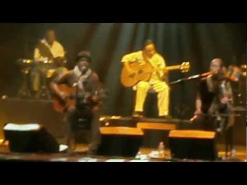 Concert Erick Manana Olympia 12 01 13 008