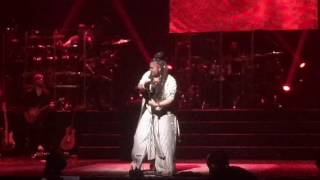 jill scott performs live at the apollo 2016 part 1