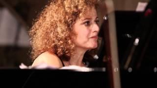 "Beethoven, Symphony No. 3, ""Eroica"" (arr. Piano Quartet), 3. Scherzo: Allegro vivace"