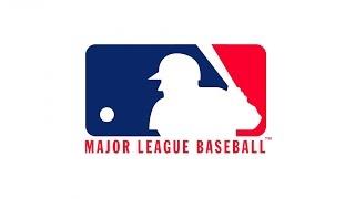 Descargar MLB 2K11 PC