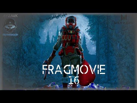 Highlights | Warface PS4 | [iRyzawk] #16
