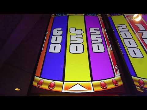 Игровые автоматы титан играть