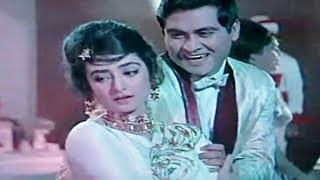Yeh Zindagi Kitni Haseen Hai - Saira Banu, Joy Muk