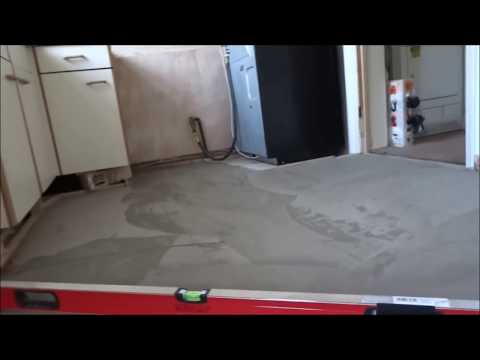 how-to-level-an-uneven-floor-in-preparation-for-tiling